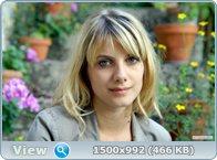 http://i2.imageban.ru/out/2013/08/21/119ff365ad87c668c79f97e661c7e00e.jpg