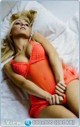 http://i2.imageban.ru/out/2013/08/21/43ba2cd263a9feff591e7def74a76676.jpg