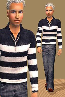 MEsweater2_AAS.jpg