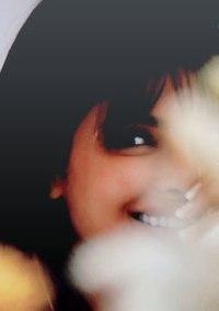 Приянка Чопра (Priyanka Chopra) - Страница 6 10e35f812f62774d5d3880c1f77ac101