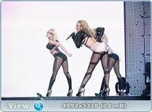 http://i2.imageban.ru/out/2013/08/22/1377cd673a33c5dea8ab43a73a07e6fd.jpg