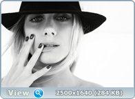 http://i2.imageban.ru/out/2013/08/22/15de58746a9d69a30e309fad1e897fbd.jpg
