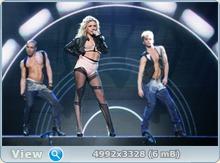 http://i2.imageban.ru/out/2013/08/22/64047866ec0e89f3a992443ba5031426.jpg