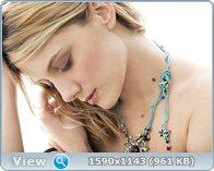 http://i2.imageban.ru/out/2013/08/22/98451a718f02f6602e5f7ac414b219e5.jpg