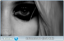 http://i2.imageban.ru/out/2013/08/23/80b6b93d9bba715d72281b4d776817c8.jpg