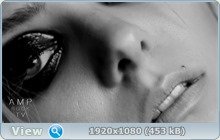 http://i2.imageban.ru/out/2013/08/23/f660f2d5ef04f37e3c1f9379cb78e1ed.jpg