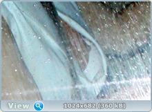 http://i2.imageban.ru/out/2013/08/24/b1d9b08517bf35e9218d60300260f478.jpg