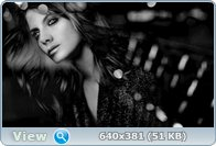 http://i2.imageban.ru/out/2013/08/24/db0769807cd8af290e2d9901d898d635.jpg