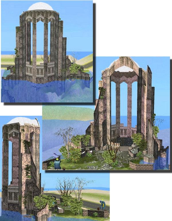 MTS_V1ND1CARE-798143-Ruins4.jpg