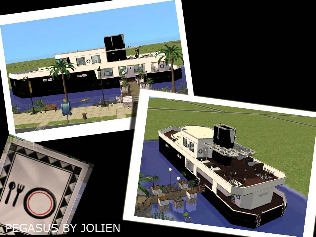 MTS_jolien-1055674-VIEWSTHEPEGASUS.jpg