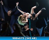 http://i2.imageban.ru/out/2013/08/27/8364ebbedf5c15dd9944f8526a54b0e4.jpg