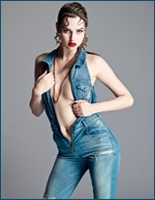 http://i2.imageban.ru/out/2013/08/29/4b33b8633b7d0648a2fae59a42ecdeef.jpg