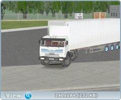 http://i2.imageban.ru/out/2013/08/30/6a206bec85688efe6605444293b6727a.jpg