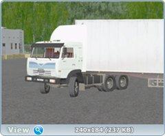 http://i2.imageban.ru/out/2013/08/30/c67415b732c48435d4d221b78824e7af.jpg