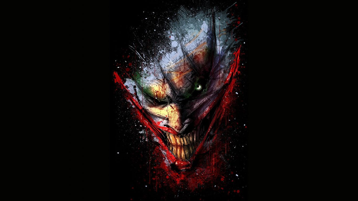 joker-paint-1366x768-wallpaper-13372.jpg
