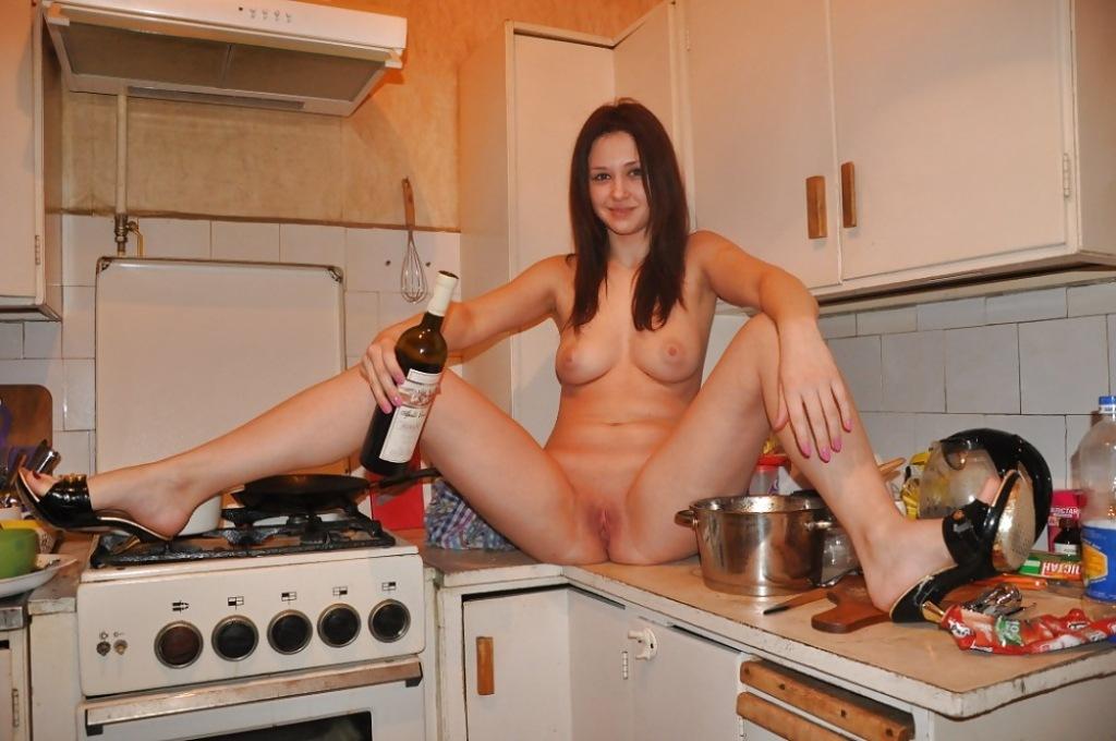 russkoe-porno-muzh-na-kuhne