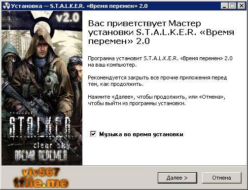 http://i2.imageban.ru/out/2013/09/01/d7e196347970d4ac579de6c113f787c5.jpg