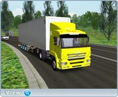 http://i2.imageban.ru/out/2013/09/01/f86e1e867288def125aa7f0184ade801.jpg