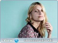 http://i2.imageban.ru/out/2013/09/03/9be82d0750b92deb6d16eec5e7dc901b.jpg