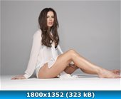 http://i2.imageban.ru/out/2013/09/04/2f1ffc1299c15068526960f440f3c823.jpg