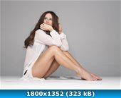 http://i2.imageban.ru/out/2013/09/04/842a920ff2ce944fbb8cc1a902d822c9.jpg