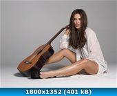 http://i2.imageban.ru/out/2013/09/04/b76e1e1f8a7f5e4d555c1a067d43eab7.jpg