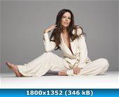 http://i2.imageban.ru/out/2013/09/04/b9039d3ed8f41314c18628cfaddf674e.jpg