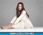 http://i2.imageban.ru/out/2013/09/04/e46e7e1a8cf6afcb7f3865f594e05543.jpg
