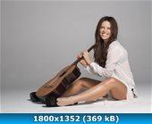 http://i2.imageban.ru/out/2013/09/04/f05ef7c1ba96f481cf0b0829ae7fd2d2.jpg