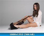 http://i2.imageban.ru/out/2013/09/04/f3ff0397c00d40f4d413181763e8a04e.jpg