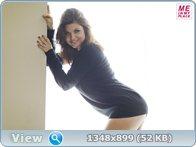 http://i2.imageban.ru/out/2013/09/06/2fc0d990a329053297b21878bab1e36f.jpg