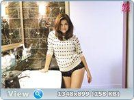 http://i2.imageban.ru/out/2013/09/06/96603dca7506f283eb755675929976d3.jpg