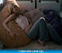 http://i2.imageban.ru/out/2013/09/08/23fa8b3775c804449e13f6256744cbf4.jpg