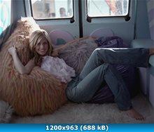 http://i2.imageban.ru/out/2013/09/08/d09c6253dfafeb70fc4dc01c1357a646.jpg