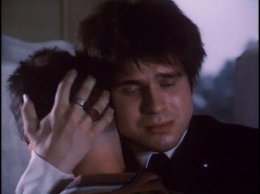 Yesterday 1985 film - wikivisually