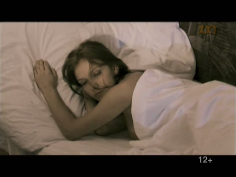 Ольга иванова актриса фото голая 79762 фотография