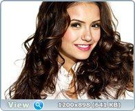 http://i2.imageban.ru/out/2013/09/19/26b6497c1254a798e893fcd516a302e1.jpg