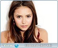 http://i2.imageban.ru/out/2013/09/19/3142e4aee0fc46806c664fbe142bc52d.jpg