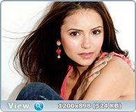 http://i2.imageban.ru/out/2013/09/19/5998f83636dfbe11e48dc926a502b615.jpg