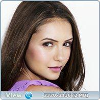 http://i2.imageban.ru/out/2013/09/19/a185a046eccc14edf13b71908d19334b.jpg