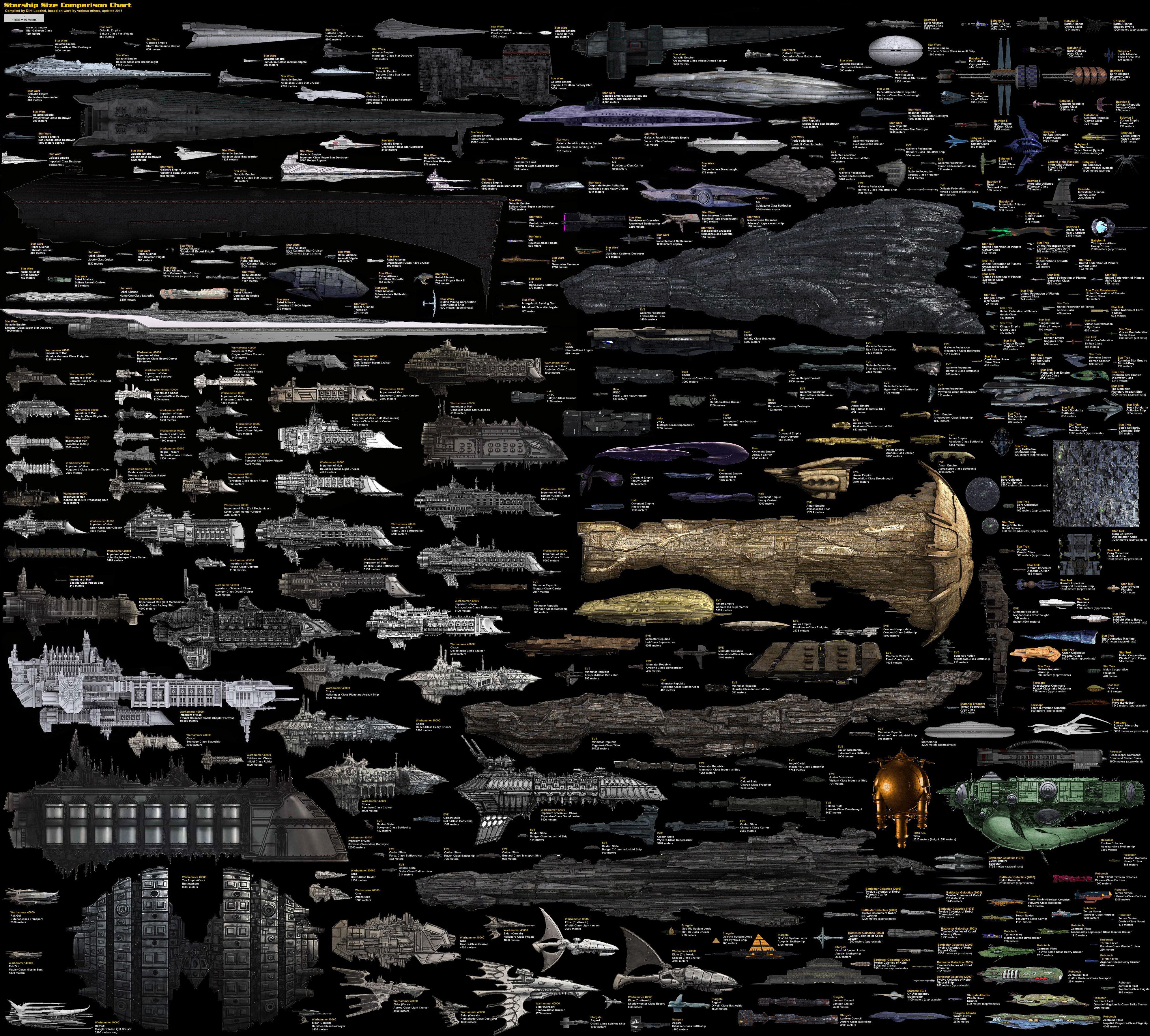 warhammer-40000-фэндомы-StarWars-Звездные-Войны-886567.jpeg