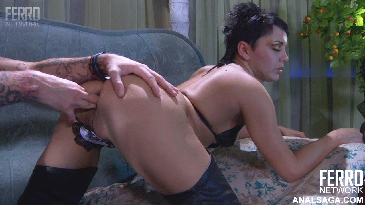 136Видео порно виола