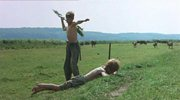 http//i2.imageban.ru/out/2013/09/21/ade04b4b38e63d5d0c868f045c0f.jpg