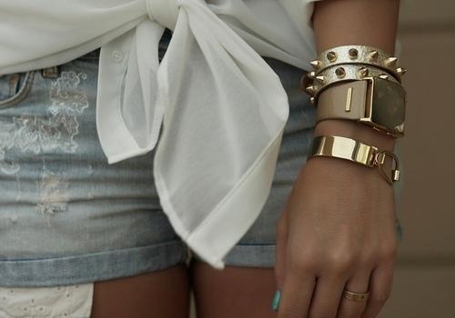 ღ Fashion ღ #6#