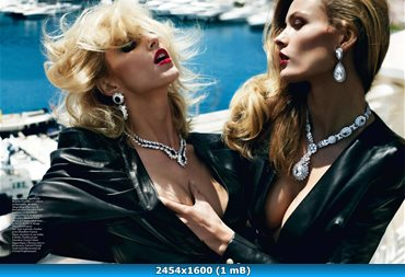 http://i2.imageban.ru/out/2013/09/24/f8840971bd9592ab51cbe02b6c5161fe.jpg