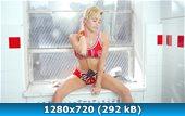 http://i2.imageban.ru/out/2013/09/25/61bf38e32841a1a69f1772eac73c79e1.jpg