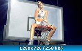 http://i2.imageban.ru/out/2013/09/25/6260854b2de51ed31e861fa9f526c808.jpg