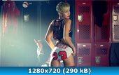 http://i2.imageban.ru/out/2013/09/25/78b0cea8c917f0e77f6af699b172466c.jpg