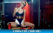http://i2.imageban.ru/out/2013/09/25/9e9e0eb7fdc3b83239c87e3011719896.jpg