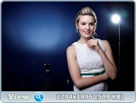 http://i2.imageban.ru/out/2013/09/27/767104d64a79244c162eae89204613cc.jpg